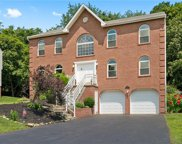 2010 Mohican Court, Indiana Twp - Nal image