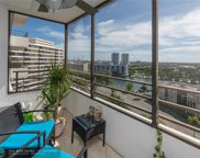 600 Three Islands Blvd Unit 1109, Hallandale image