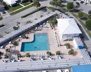 2200 Ne 66th St Unit #1402, Fort Lauderdale image