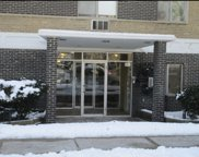 7306 North Winchester Avenue Unit 302, Chicago image