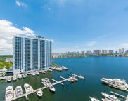 17111 Biscayne Blvd Unit #1401, North Miami Beach image