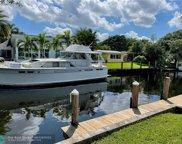 2642 Key Largo Ln, Fort Lauderdale image