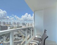 18001 Collins Ave Unit #1201, Sunny Isles Beach image