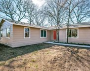 11504 Molly Mac Drive, Balch Springs image
