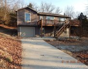 141 Hillside Road, Lake Ozark image