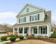 952 Anchors Bend Way, Wilmington image