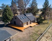 19876 Connarn  Road, Bend image