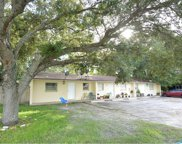 13532 W Rena Drive, Largo image