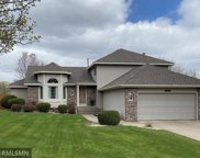 12682 88th Avenue N, Maple Grove image
