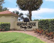 12724 Hunters Ridge Dr, Bonita Springs image