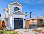 3819  Lyceum Ave, Los Angeles image