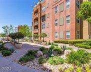 62 E Serene Avenue Unit 231, Las Vegas image