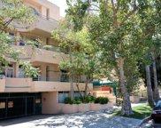 4830     Elmwood Avenue   206, Los Angeles image