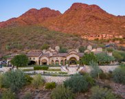 11068 E Canyon Cross Way, Scottsdale image
