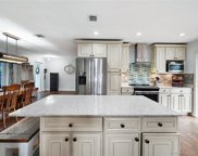 2700 Sw 18th St, Fort Lauderdale image