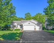 14780 Jay Street NW, Andover image
