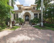 477 14th Ave S, Naples image