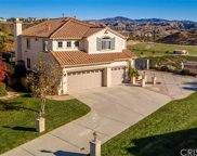 23903 Francisco Way, Valencia image