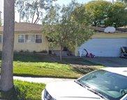 1254   W Glen Drive, Anaheim image