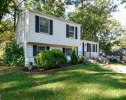 4307 Candlestick Ct, Dumfries image