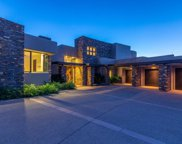 9825 E Blue Sky Drive, Scottsdale image