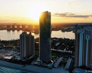 18975 Collins Ave Unit #1604, Sunny Isles Beach image