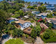 662  Frontenac Ave, Los Angeles image