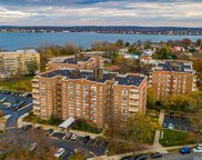 23-35 Bell  Boulevard Unit #1A, Bayside image