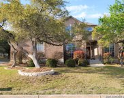 9507 Collier Flats, Helotes image