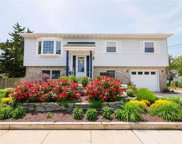 19 Edgewood Dr, Somers Point image