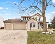7536 Dover Ridge Court, Blacklick image