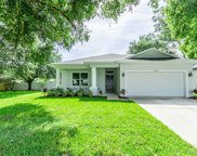 1240 8th Street Nw, Winter Haven image