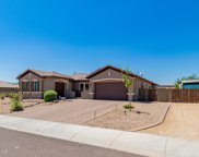 43710 N 47th Drive, New River image