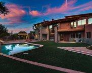3736 E Mare Court, Phoenix image