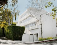 1237  Hilldale Ave, Los Angeles image