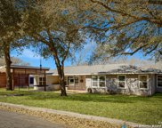 403 Burnside Dr, San Antonio image