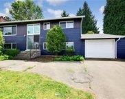 3619 S 285th Place, Auburn image