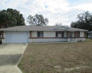 10523 Sw 62nd Terrace Road, Ocala image