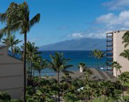 3445 Lower Honoapiilani Unit 645, Lahaina image