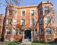 4045 North Hermitage Avenue Unit G, Chicago image