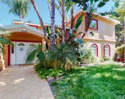 21001  Costanso St, Woodland Hills image