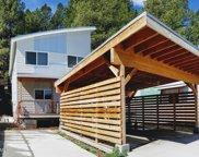 3183 Jadito Trail, Flagstaff image