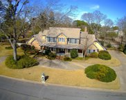 1194 Oval Drive, Athens image