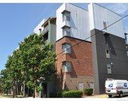 630 Calvert  Street Unit #209, Charlotte image