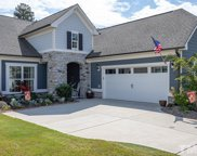 932 Calista Drive, Wake Forest image