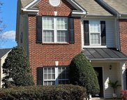 12234 Cane Branch  Way, Huntersville image