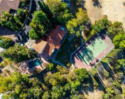 4815     Nomad Drive, Woodland Hills image