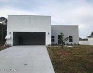 1462 Se Leeward Avenue, Palm Bay image