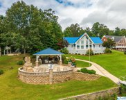 734 South Pointe Drive, Arley image