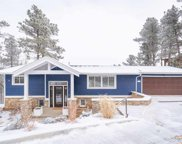 4270 Cliff Dr, Rapid City image